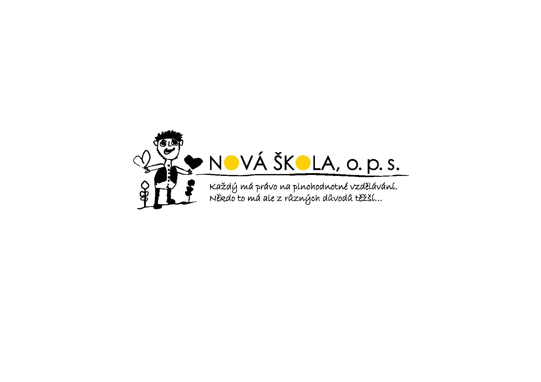 OBRÁZEK : logo_ns_horizontal_s_mottem_v_krivkach-page-001.jpg
