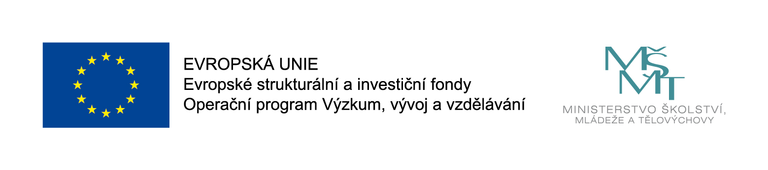 OBRÁZEK : logolink_op_vvv_hor_barva_cz.jpg